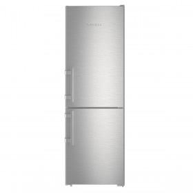 Холодильник-морозильник Liebherr  CUef 3515