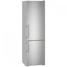 Холодильник-морозильник Liebherr  Cef 4025