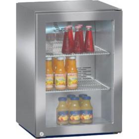 холодильник Liebherr  FKv 502