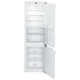 Встраиваемый холодильник-морозильник Liebherr  ICBS 3324