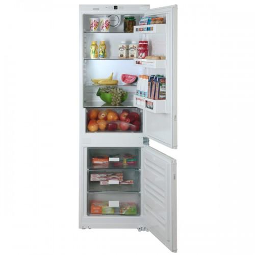 Встраиваемый холодильник-морозильник Liebherr  ICU 3324
