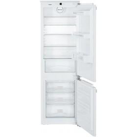 Встраиваемый холодильник-морозильник Liebherr  ICUN 3324
