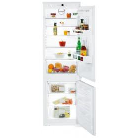 Встраиваемый холодильник-морозильник Liebherr  ICUNS 3324