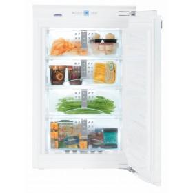 Встраиваемый морозильный шкаф Liebherr IGN 1664
