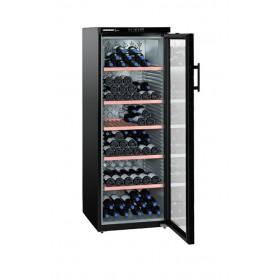 Винный шкаф Liebherr  WTb 4212 Vinothek