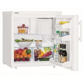 Холодильник Liebherr  TX 1021