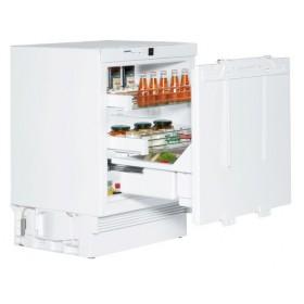 Встраиваемый под столешницу холодильник Liebherr  UIKо 1550