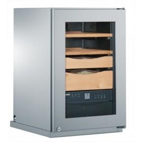 Холодильник для сигар Liebherr  ZKes 453-20 001 Humidor